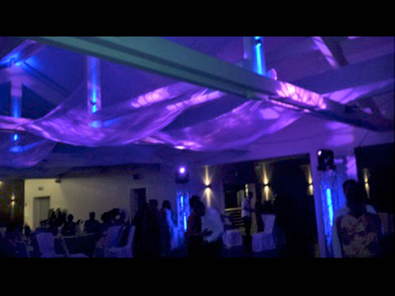 14_Audiophase_sonorisation_location_soiree-privee